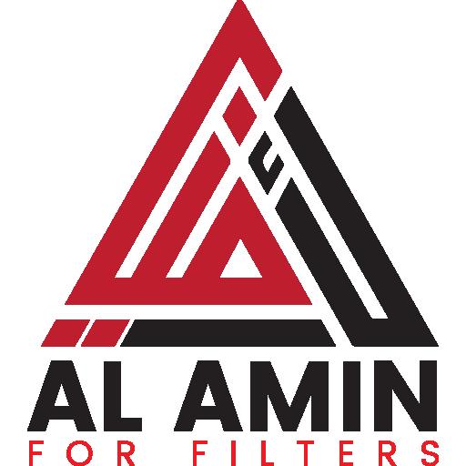 ElAmen Filter